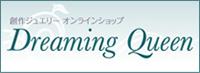 side-banner05